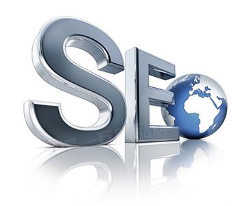 亿博国际网址网站优化